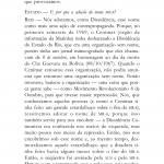 aarao_reis_versoes_e_ficcoes_Page_80