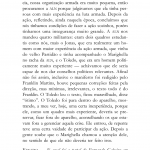 aarao_reis_versoes_e_ficcoes_Page_81