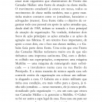 aarao_reis_versoes_e_ficcoes_Page_82