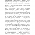 aarao_reis_versoes_e_ficcoes_Page_84