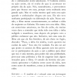 aarao_reis_versoes_e_ficcoes_Page_85