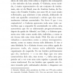 aarao_reis_versoes_e_ficcoes_Page_86
