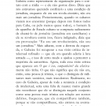 aarao_reis_versoes_e_ficcoes_Page_87