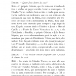 aarao_reis_versoes_e_ficcoes_Page_88