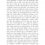 aarao_reis_versoes_e_ficcoes_Page_91
