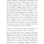 aarao_reis_versoes_e_ficcoes_Page_93