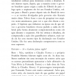 aarao_reis_versoes_e_ficcoes_Page_94