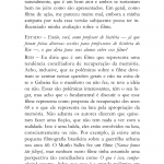 aarao_reis_versoes_e_ficcoes_Page_95