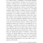 aarao_reis_versoes_e_ficcoes_Page_96