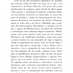 aarao_reis_versoes_e_ficcoes_Page_98