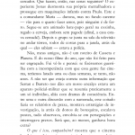 aarao_reis_versoes_e_ficcoes_Page_99