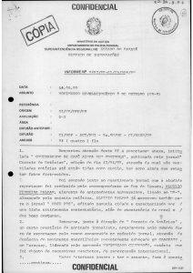 aluizio-correio-de-not%ef%bf%bdcias_parte_005_page_1