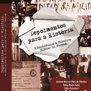 A RESISTÊNCIA À DITADURA NO PARANÁ