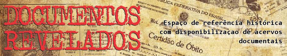 Documentos Revelados