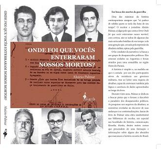 Resistência à ditadura militar no Paraná