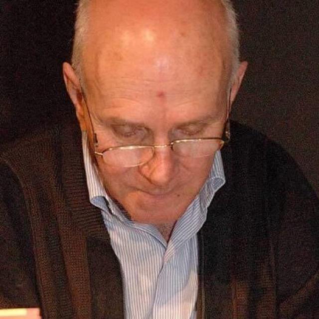 Aluizio Palmar